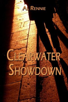 Clearwater Showdown