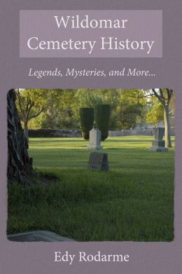 Wildomar Cemetery History