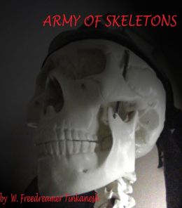 Army of Skeletons