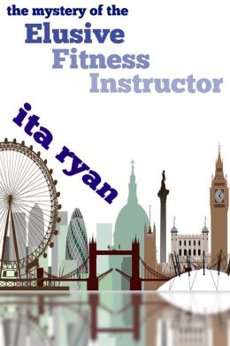 The Mystery of the Elusive Fitness Instructor