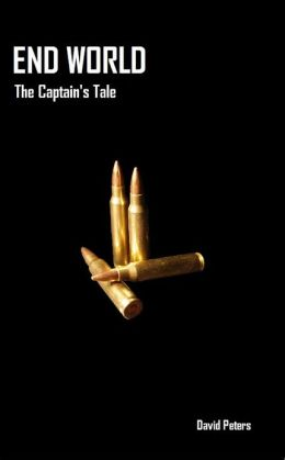 End World Three: The Captain's Tale