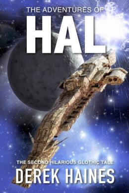 Camera Stellata: The Adventures Of Hal