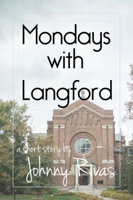 Mondays with Langford