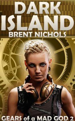 Dark Island: A Steampunk Lovecraft Adventure