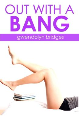 Out With a Bang (BBW menage erotica)