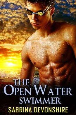 The Open Water Swimmer