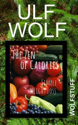 The Zen of Calories