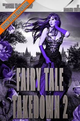 Fairy Tale Takedown 2 (The Social Workshop)