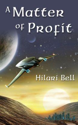 A Matter of Profit