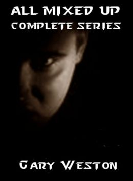 All Mixed Up The Complete Series