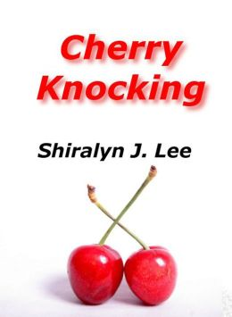 Cherry Knocking