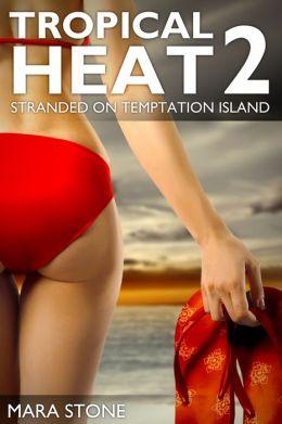 Stranded on Temptation Island