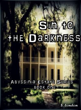 Sin to the Darkness