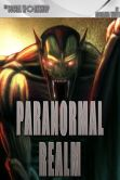 Paranormal Realm (The Social Workshop)