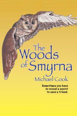 The Woods of Smyrna