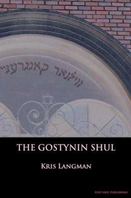 The Gostynin Shul