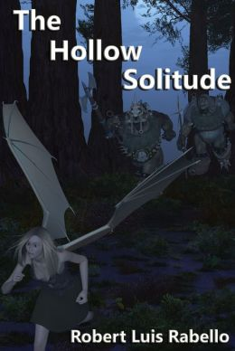 The Hollow Solitude