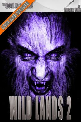 Wild Lands 2 (The Social Workshop)