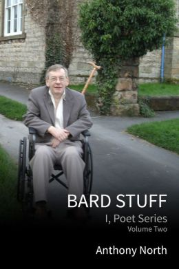 Bard Stuff: I, Poet Series, Vol 2