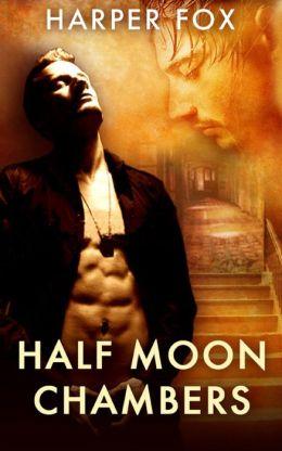 Half Moon Chambers