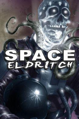 Space Eldritch