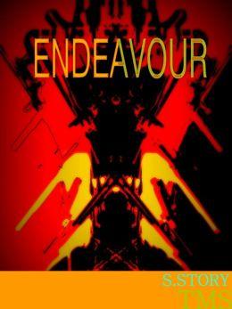 Endeavor.