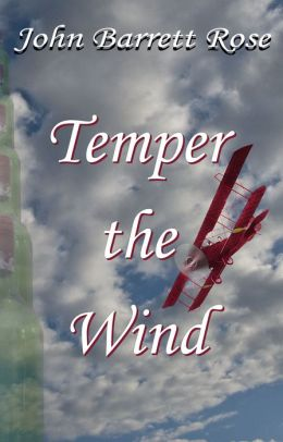 Temper The Wind