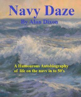 Navy Daze