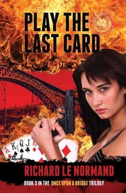 Play The Last Card