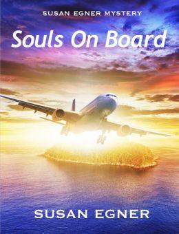 Souls On Board