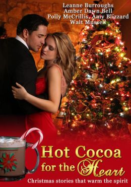 Hot Cocoa for the Heart