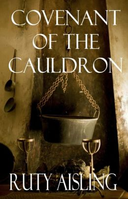 Covenant of the Cauldron