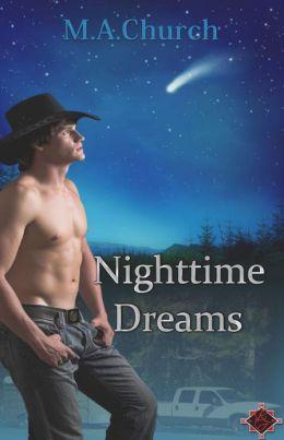 Nighttime Dreams