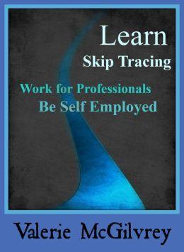 Learn Skip Tracing