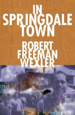 In Springdale Town