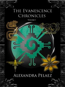 The Evanescence Chronicles: Volume I