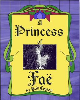 A Princess of Fae