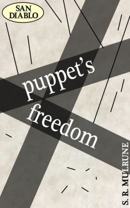 Survivor's Tale: Puppet's Freedom