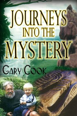 Journeys into the Mystery