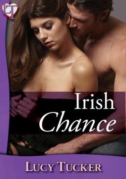 Chance 09: Irish Chance