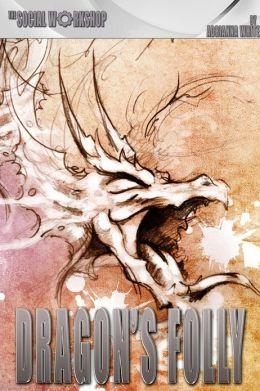 Dragon's Folly (Battle Cards)