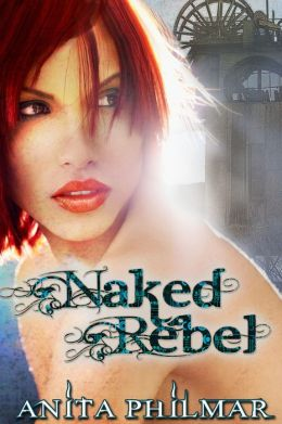 Naked Rebel