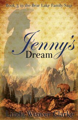 Jenny's Dream