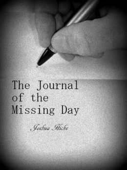 The Journal of the Missing Day