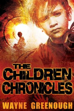 The Children Chronicles