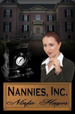 Nannies, Inc.
