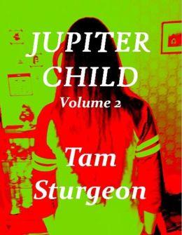 Jupiter Child
