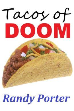 Tacos of Doom