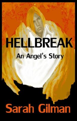 Hellbreak