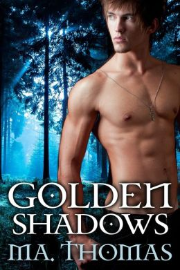 Golden Shadows (vampire romance mash-up retelling of the Frog Prince and Rapunzel) (Golden Erotic Tales, #2)